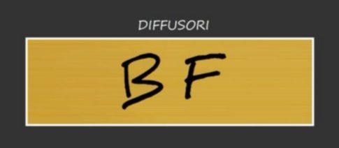 Diffusori BF